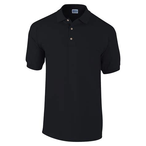 Gildan Polos 1 gildan mens ultra cotton pique polo shirt ebay
