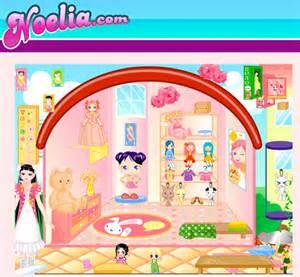 juegos en line para ninas juegos para chicas juegos para chicas gratis juegos