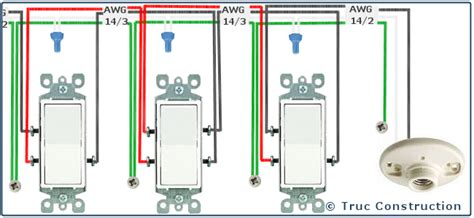 wiring diagram for snap switch atlas controller wiring