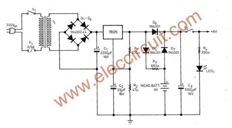 industrial electrical wiring diagrams for aho wiring get description industrial electrical wiring symbols united states electrical