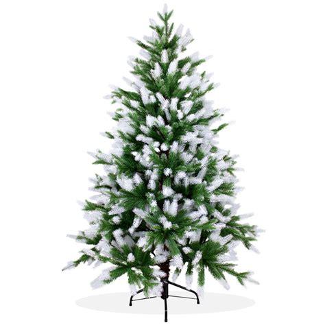 top 28 kuenstlicher weihnachtsbaum k 252 nstlichen