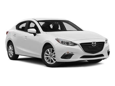 new 2015 mazda mazda3 i sport 4dr car in elgin 215283
