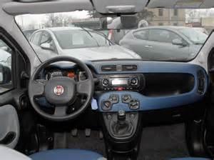 Fiat Panda Lounge Fiat Panda 1 2 Lounge Auto Aziendali Annuncio