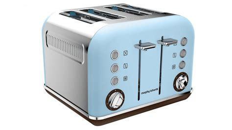 Breville Toasters Australia Compare Breville Bta845fro Toaster Prices In Australia Amp Save