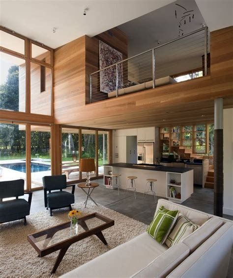 awesome designing a home network gallery interior design 17 best ideas about modern living rooms on pinterest