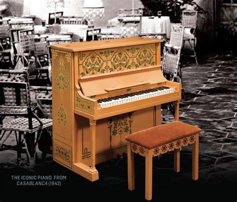 piano casa casablanca piano goes the hammer extravaganzi