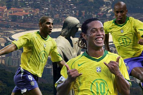 Legenda Indonesia Bl fifa legenda pemain terbaik brasil fifa 06 goal