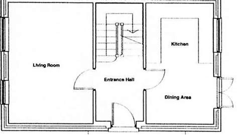 holiday house floor plans holiday house floor plans house design plans