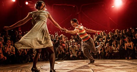 swing dancing boston swing dancing square dancing more boston events this