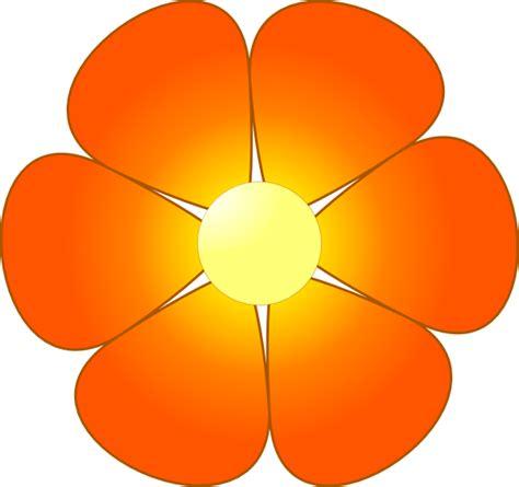 graphics clipart flower petals graphics clipart