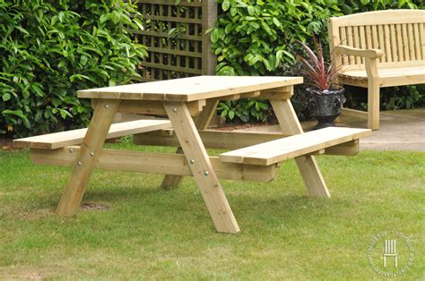 Round Garden Table Nz Container Gardening Ideas Outdoor Wooden Furniture