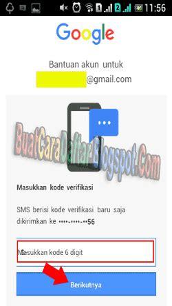 bisakah  melihat password email gmail kita sendiri