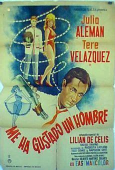 hotel watch full movie 1967 fulltv movies me ha gustado un hombre full movie 1965 watch online