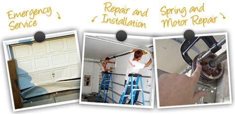 Garage Door Repair Newport by Garage Garage Door Repair Newport Home Garage Ideas