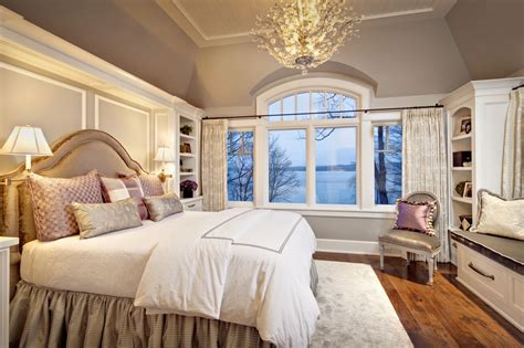 how to make bed higher create a luxurious guest bedroom retreat on a budget