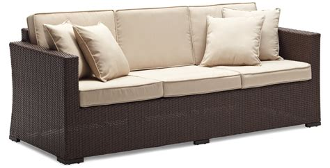 loveseat under 100 cheap sectional sofas under 100 couch sofa ideas