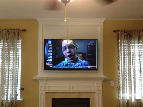 pin by tv mounting service home theater
