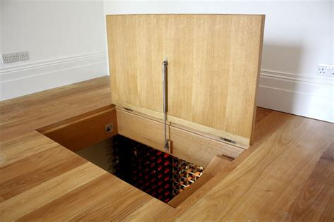 trap door design hidden trap door home reno pinterest