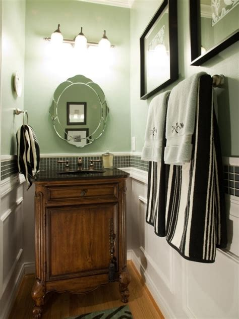 small cabinet for powder room beautiful small powder room vanities tiny bathroom ideas