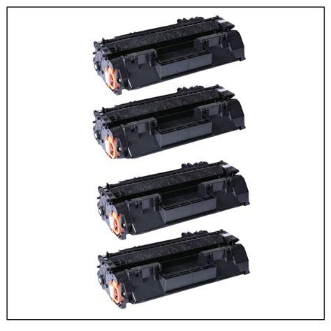 Toner Hp 55a Black hp ce255a compatible black toner cartridge 55a buy 3 get