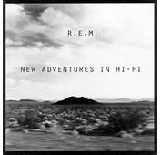 Rocking Retro REM – New Adventures In Hi Fi  Culture Greyhound
