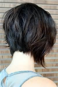 medium hairstyles for 25 unique haircuts ideas on lobs