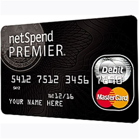 Netspend Gift Card Activation - the many convenient ways to use your netspend debit card buzz pluz