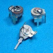 glass capacitor working voltage trimmer capacitor manufacturers trimmer capacitor suppliers