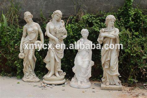 ext 233 rieur d 233 coratif de jardin statue de f 233 e pour la vente statues id de produit