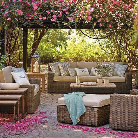 Frontgate Outdoor Furniture Wicker Home Design Ideas Frontgate Outdoor Furniture