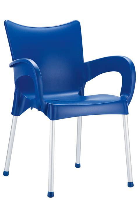 siesta outdoor furniture angebote online finden und