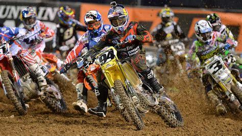 motocross racing tv schedule nhra tv schedule 2016 autos post