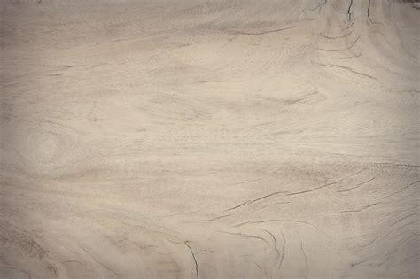desain background struktur gambar struktur vintage tekstur lantai dekorasi