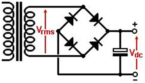 high voltage bridge rectifier diode dilemma the valve wizard