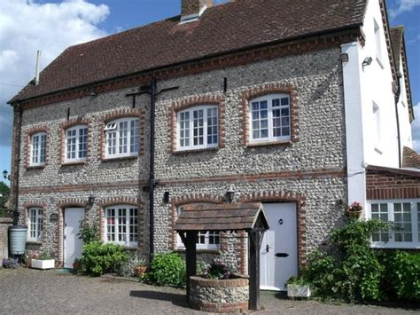 The Old Store Guest House Halnaker B B Reviews Photos The House Chichester