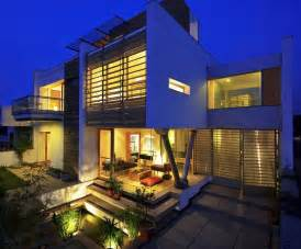 Home Design 99 by Luxury B 99 House In India By Dada Partners 171 Adelto Adelto