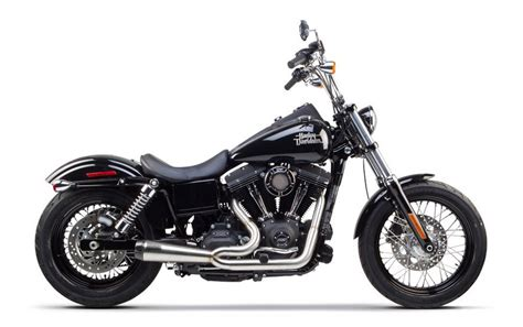 Harley Davidson Aftermarket Exhaust by Tbr Pre Orders Open For Harley Davidson Dyna High