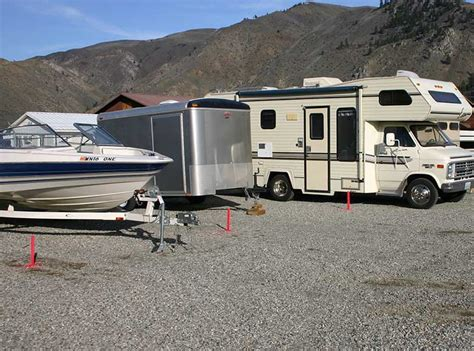 valley boat and rv storage entiat outdoor boat rv storage spaces rent me