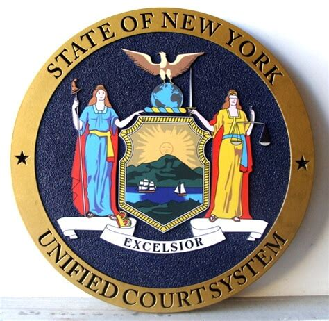 nys supreme court counterclaims in new york supreme court
