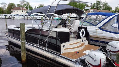 pontoon boats for sale nj craigslist toms pontoon services toms pontoon services autos post