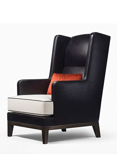 upholstery shooers 272 best images about furniture chairs stools on