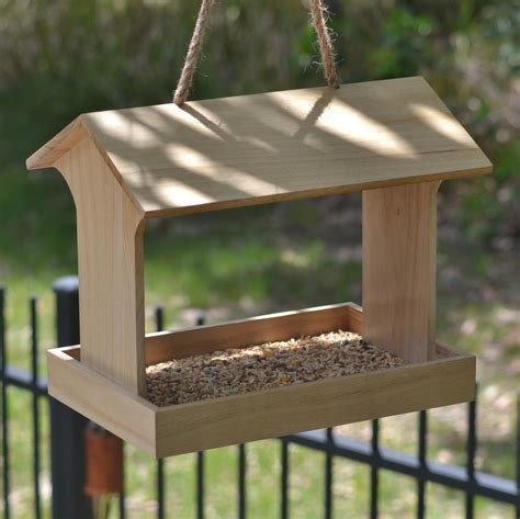 wooden bird feeders australia unique bird feeder
