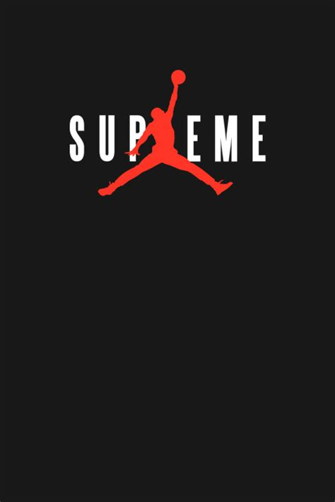 jordan wallpaper tumblr jordan x supreme tumblr