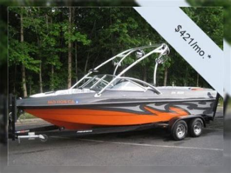 mb boats for sale mb boats b52 for sale daily boats buy review price