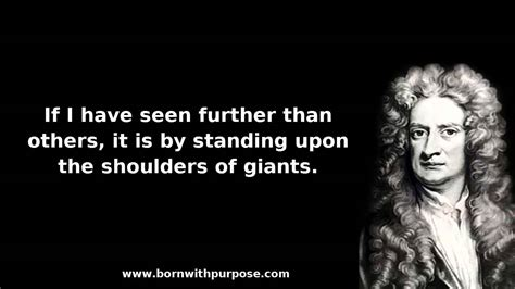 isaac newton quotes isaac newton quotes about god www pixshark images