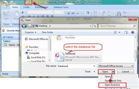 remove vba password from access vba code to remove workbook password excel 2007 vba open