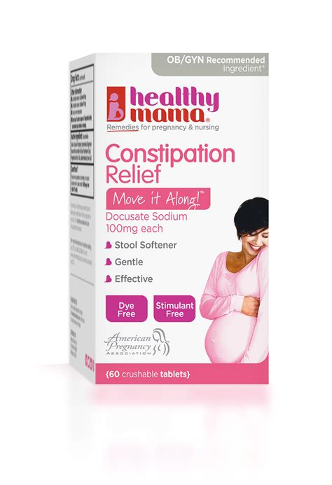 Is Colace Stool Softener Safe During Pregnancy by Safest Pregnancy Constipation Relief