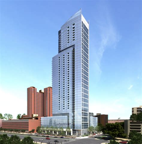 10 light apartment baltimore baltimore 414 light street 500 ft 44 floors page 2