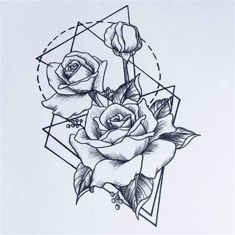 geometric tattoo popularity pinterest tmlky geometric tattoo color popular pins