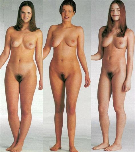 Bravo Nackt Teens Sex Porn Images